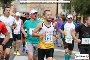 27 półmaraton philips - bieg (77)