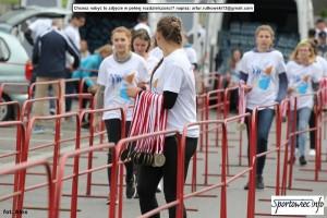 27 półmaraton philips - bieg (80)