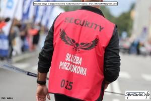 27 półmaraton philips - bieg (81)