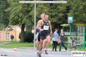 27 półmaraton philips - bieg (83)