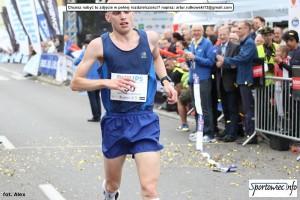 27 półmaraton philips - meta (10)