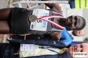 27 półmaraton philips - meta (11)