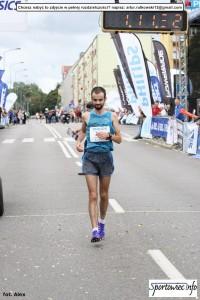 27 półmaraton philips - meta (12)