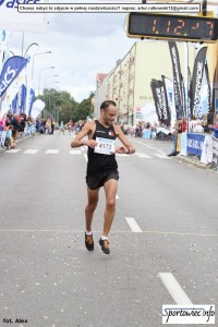 27 półmaraton philips - meta (13)