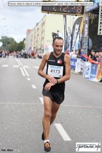 27 półmaraton philips - meta (14)