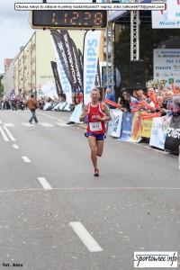 27 półmaraton philips - meta (15)