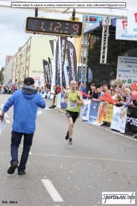 27 półmaraton philips - meta (16)