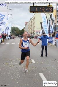 27 półmaraton philips - meta (17)