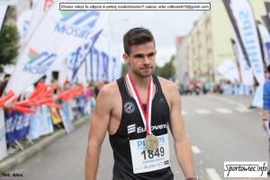 27 półmaraton philips - meta (18)
