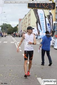 27 półmaraton philips - meta (19)