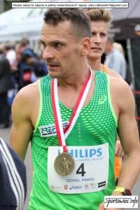 27 półmaraton philips - meta (2)
