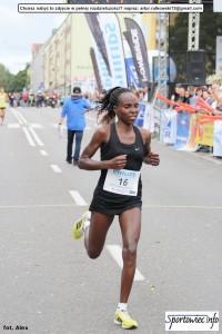 27 półmaraton philips - meta (21)