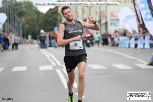 27 półmaraton philips - meta (22)