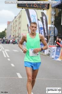 27 półmaraton philips - meta (23)
