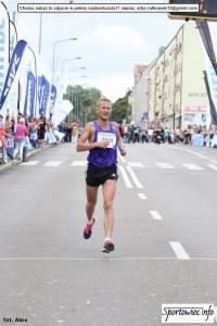 27 półmaraton philips - meta (24)