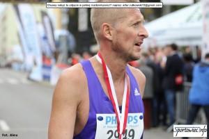 27 półmaraton philips - meta (25)