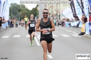 27 półmaraton philips - meta (26)