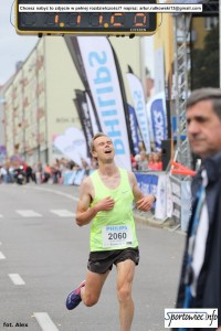 27 półmaraton philips - meta (27)