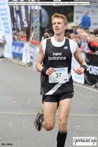 27 półmaraton philips - meta (28)