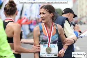 27 półmaraton philips - meta (30)