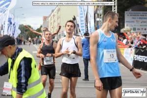 27 półmaraton philips - meta (35)