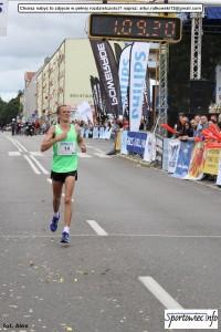 27 półmaraton philips - meta (4)