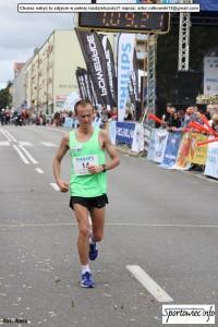 27 półmaraton philips - meta (5)