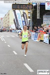 27 półmaraton philips - meta (6)