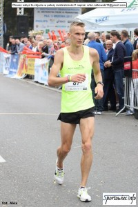 27 półmaraton philips - meta (7)