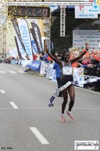 27 półmaraton philips - meta (9)