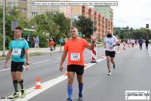 27 półmaraton philips - rozgrzewka (10)
