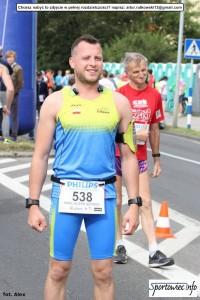 27 półmaraton philips - rozgrzewka (11)