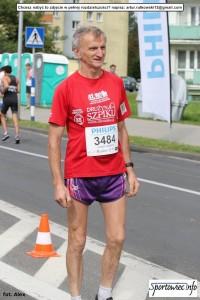 27 półmaraton philips - rozgrzewka (12)