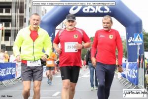 27 półmaraton philips - rozgrzewka (13)