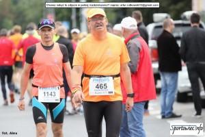 27 półmaraton philips - rozgrzewka (14)