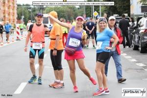 27 półmaraton philips - rozgrzewka (15)