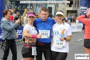 27 półmaraton philips - rozgrzewka (16)