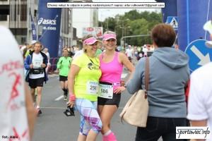 27 półmaraton philips - rozgrzewka (17)