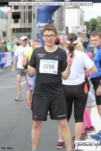 27 półmaraton philips - rozgrzewka (18)