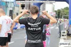 27 półmaraton philips - rozgrzewka (19)
