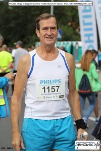 27 półmaraton philips - rozgrzewka (20)