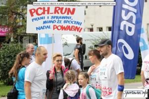 27 półmaraton philips - rozgrzewka (21)