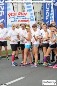 27 półmaraton philips - rozgrzewka (23)