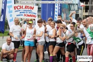 27 półmaraton philips - rozgrzewka (24)