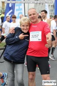 27 półmaraton philips - rozgrzewka (25)