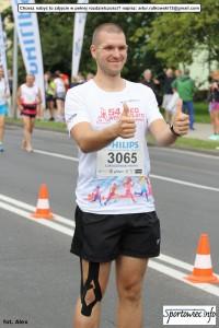 27 półmaraton philips - rozgrzewka (27)