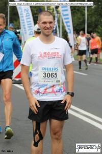 27 półmaraton philips - rozgrzewka (28)