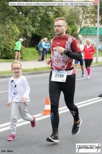 27 półmaraton philips - rozgrzewka (29)