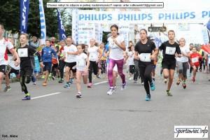 27 półmaraton philips - rozgrzewka (3)