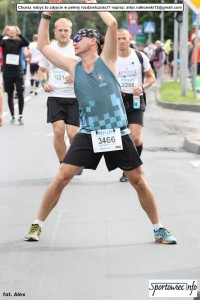 27 półmaraton philips - rozgrzewka (30)